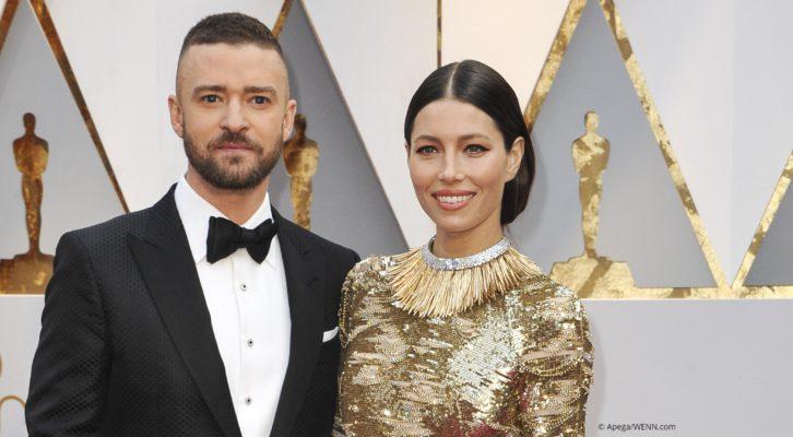 Get The Look Aussehen Wie Sänger Justin Timberlakefashion Up Your Life