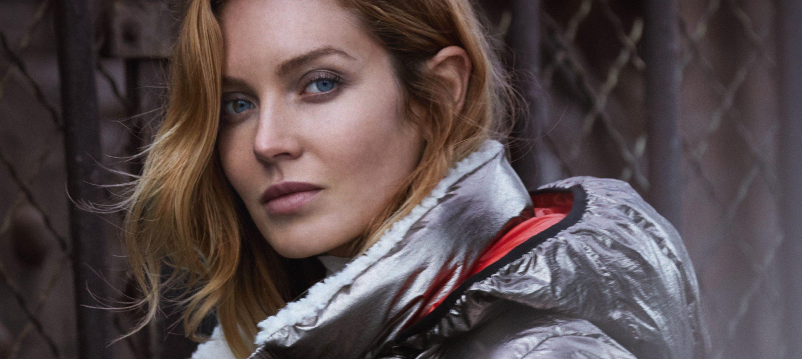 Milestone – Qualität vom Jacken-Spezialisten aus Deutschland