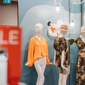 So geht's: Sale Shopping wie die Experten