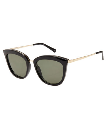 Sonnebrille Beach Essentials
