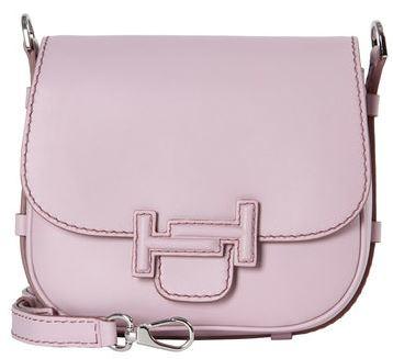 Tod's Designertasche im Sale