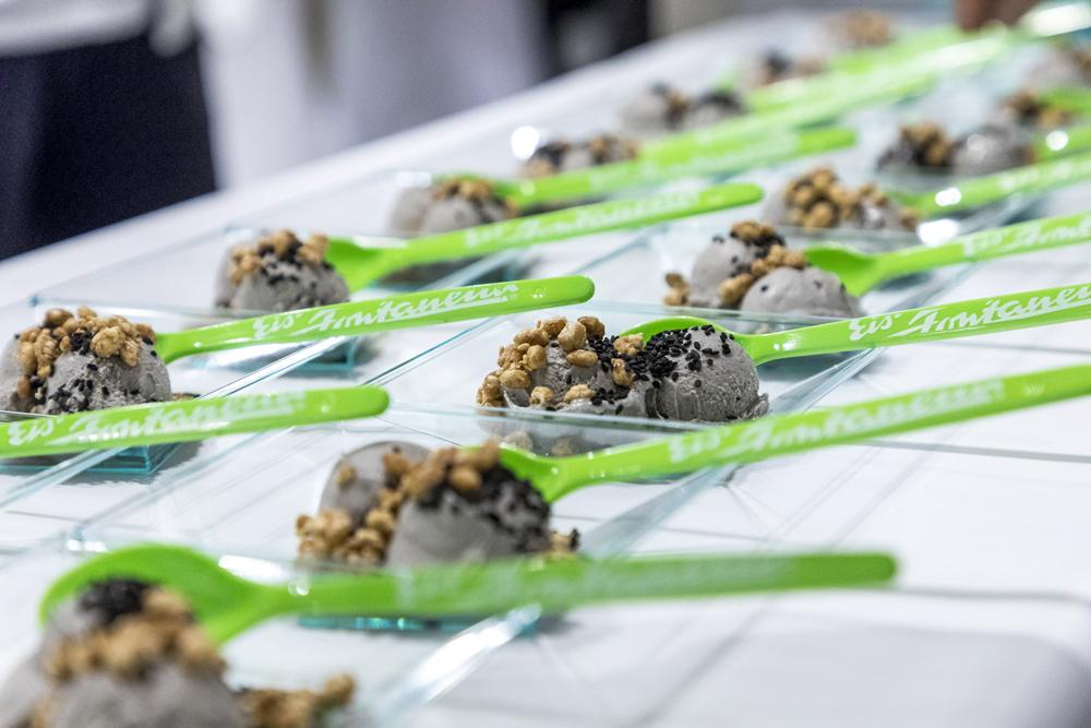 engelhorn Gourmetfestival Fontanella