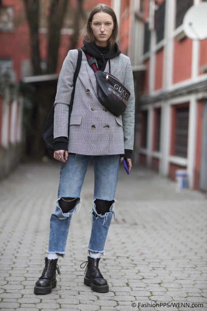Gürteltasche Credit FashionPPSWENN.com