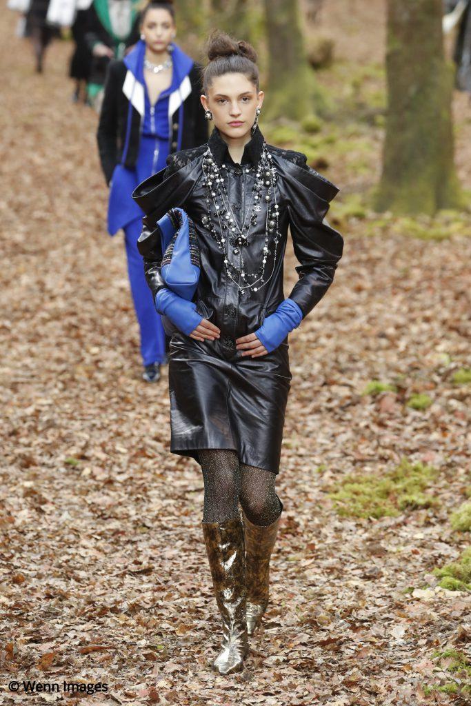 Herbsttrends Chanel Fashion PPSWENN.com (1)
