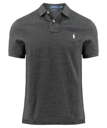 Poloshirt Classic Fit