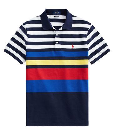 6d20a733879df1 Fashion-Guide Herren  Passform Poloshirts von Ralph LaurenFASHION UP ...