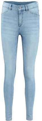 Jeans Herbst Essentials