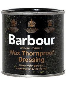 Barbour Nachwachsen Wax Thornproof Dressing
