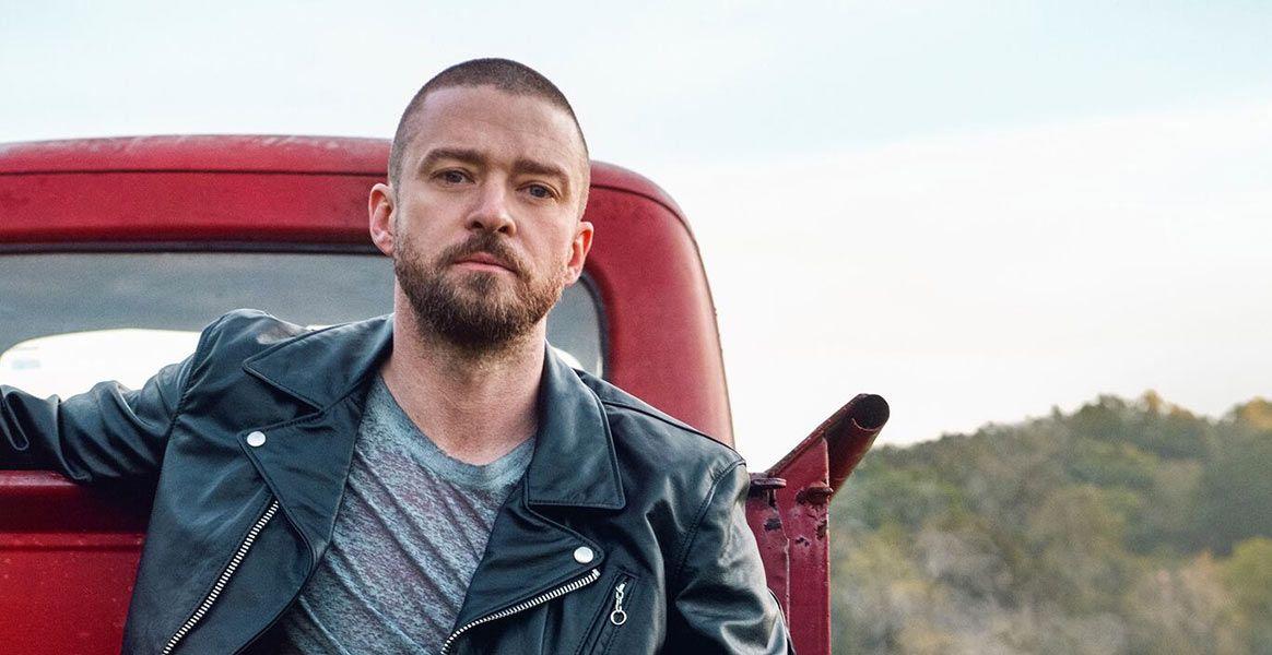 Warum wir Justin Timberlake lieben