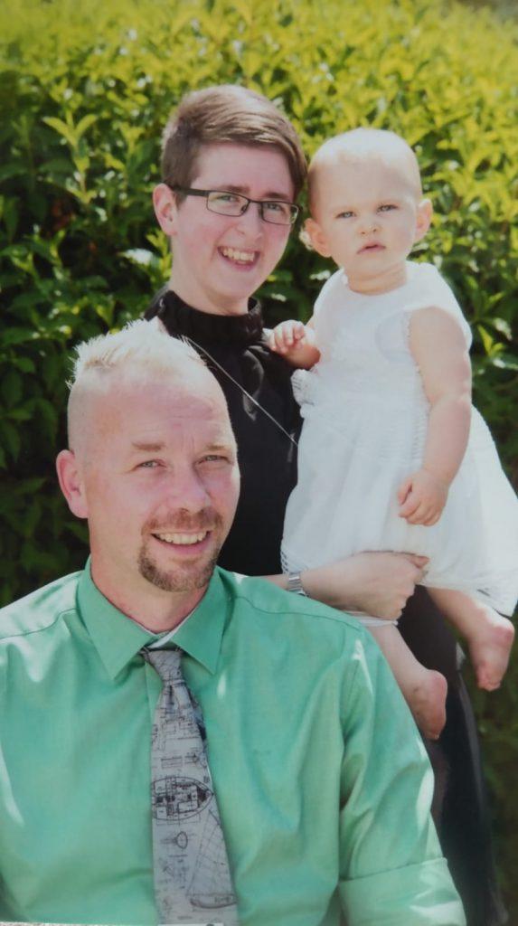 engelhorn & friends Spendenaktion Amy und Familie (1)