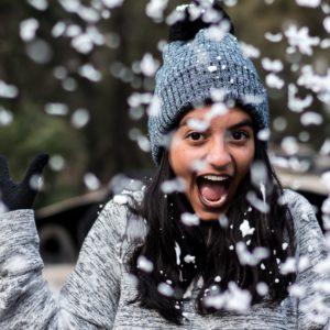 Wie du dir schon vor Black Friday deine Wintergarderobe günstig sicherst