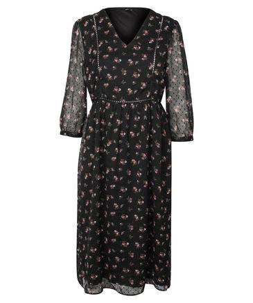 Kleid unter 50 €