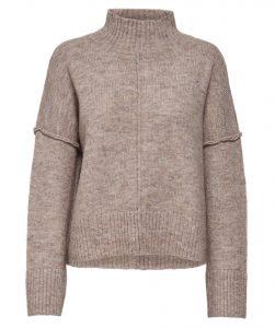 Pullover unter 50 Euro