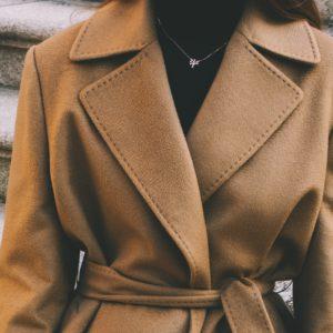Winter Chic – Dein Office Outfit für kalte Tage