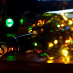 How to: Wie du deine Neujahrsvorsätze erfolgreich durchsetzt