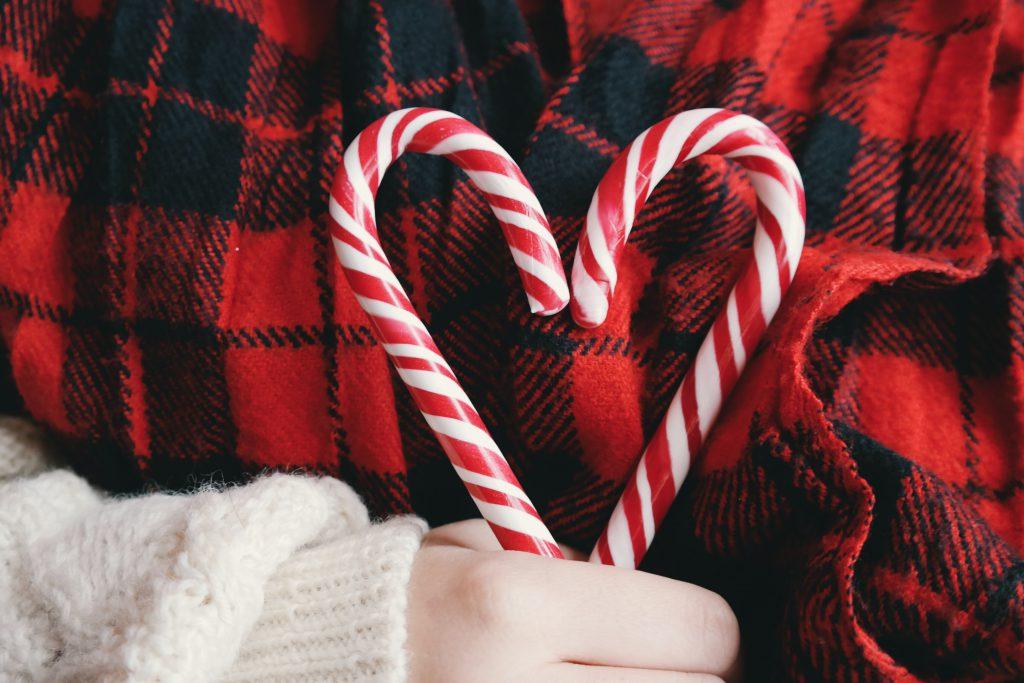 Weihnachtstradition