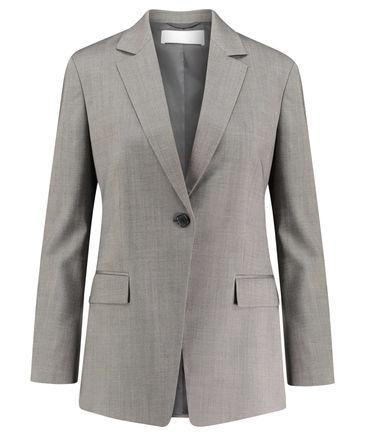 Businessfarbe Grau