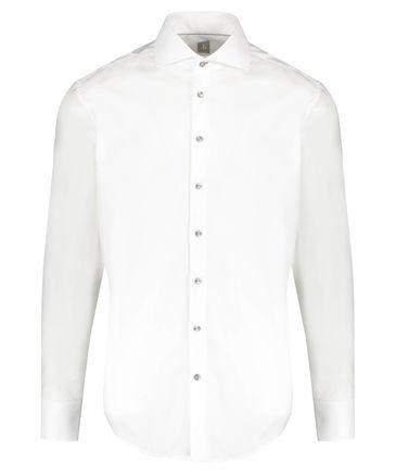 Businessfarbe Weiß