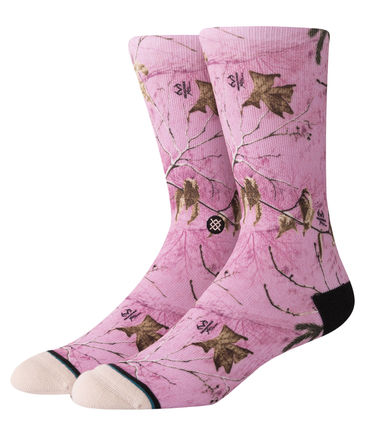 Sale Socken