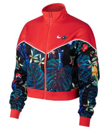 Sale Sportswear