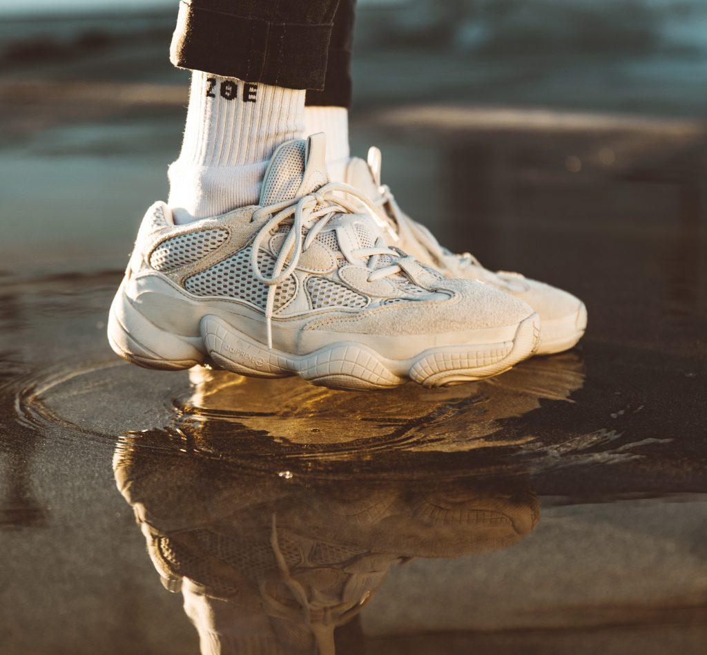 Sneaker Trendy Chunky (1)