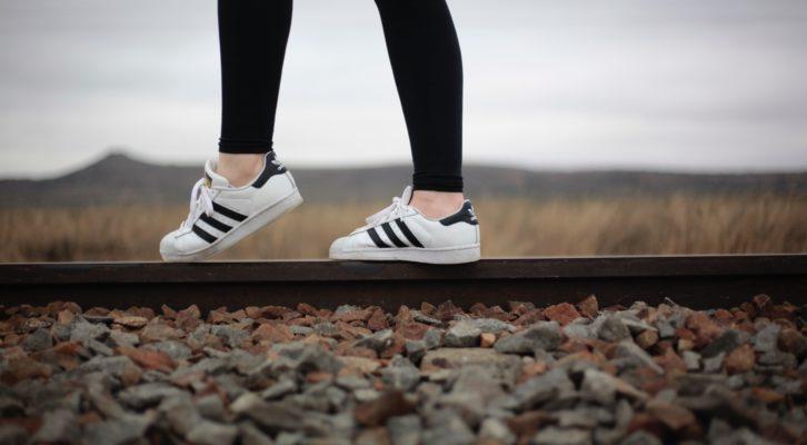 Adidas Superstar - Trendsetter der Sneakerwelt