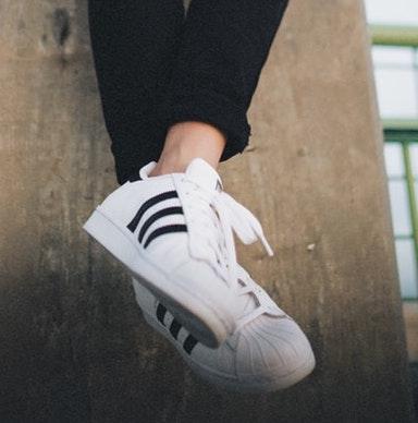 Up Your Superstar Trendsetter Der Adidas Fashion Sneakerwelt 4LAj5R