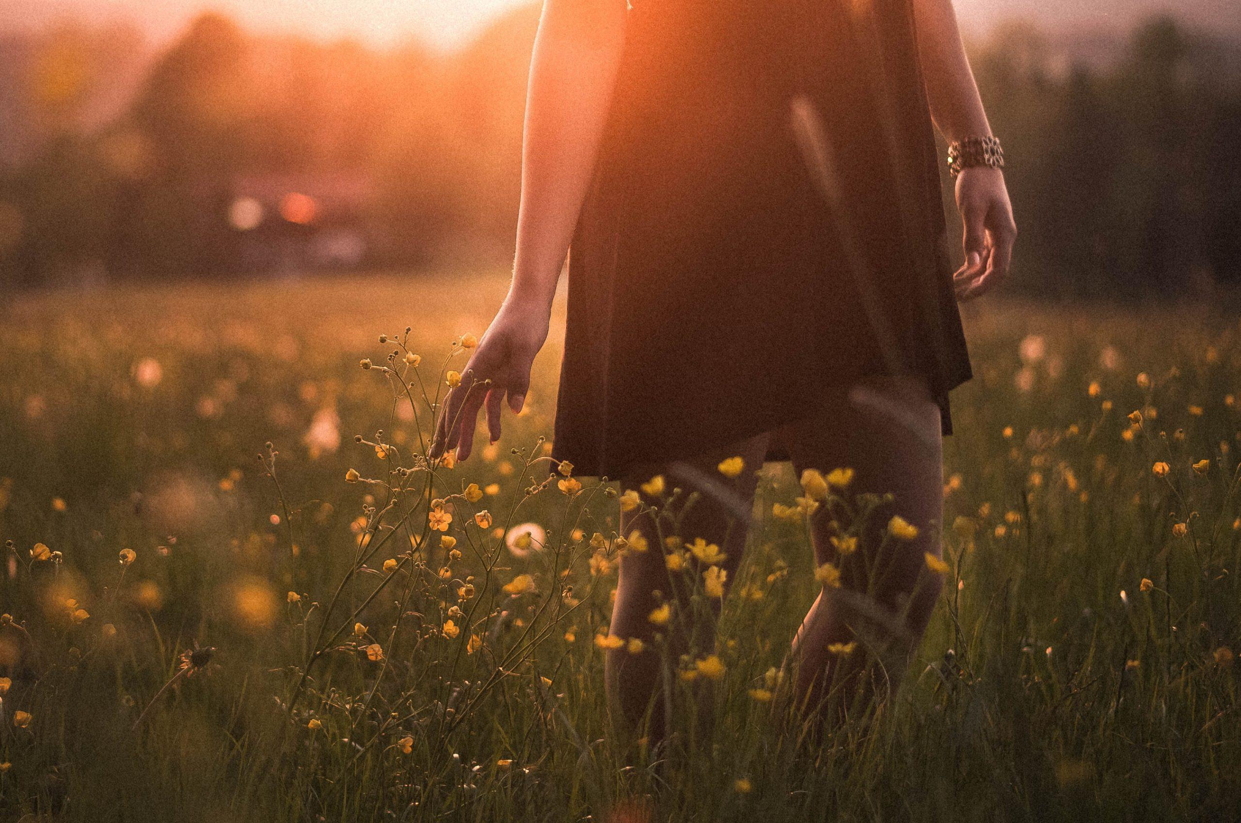 Ready for Spring: Die schönsten Röcke für den Frühling