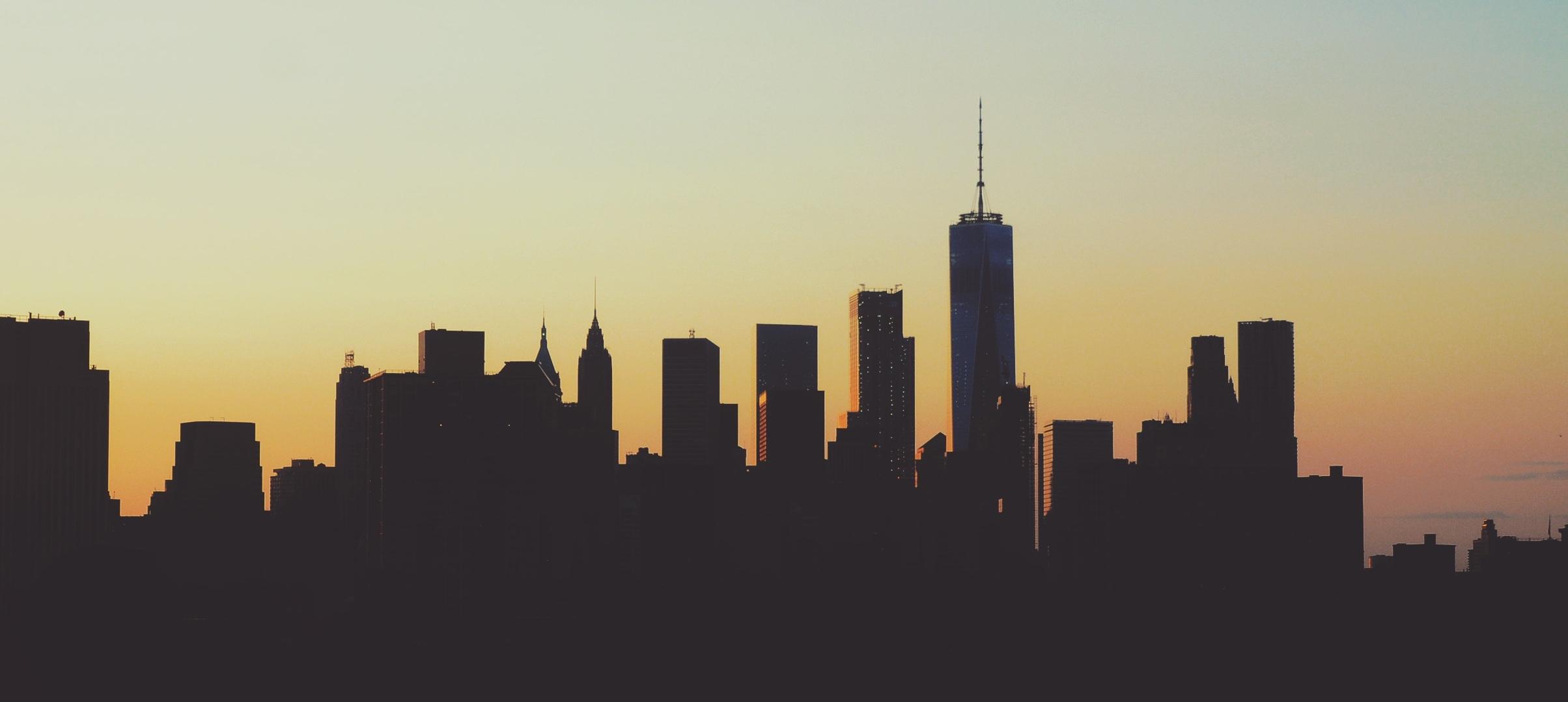 3 Dinge, die ihr während der Earth Hour machen könnt
