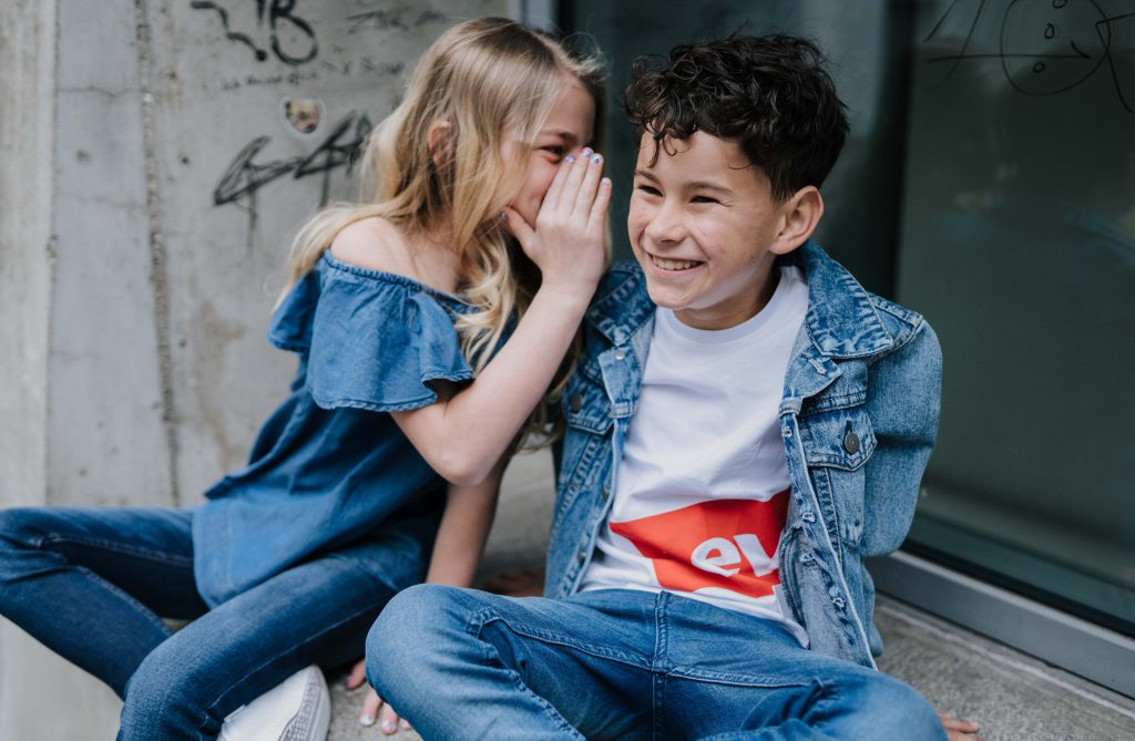 Denim_Kids_1