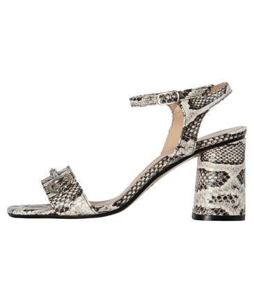 Frühlingsteile Sandalette Snake