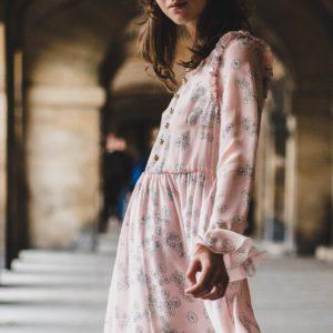 Mustermania: Ohne diese beiden Muster geht's im Frühling nicht