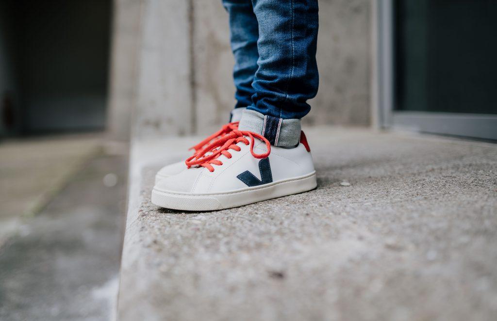 Kiko_Denim_Junge-Sneaker