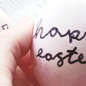 Für Groß und Klein: Geschenke zu Ostern