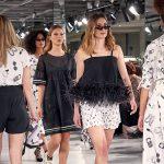 Riani_Fashionshow_Header