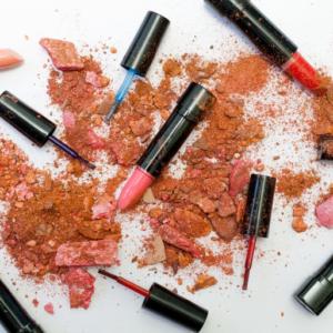 Unsere Must-Have Beauty Produkte für strahlend schöne Haut