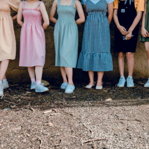 Mini-Midi-Maxi: Unsere Kleider-Favoriten für den Sommer