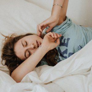 Morgenroutine: Wie man perfekt in den Tag startet