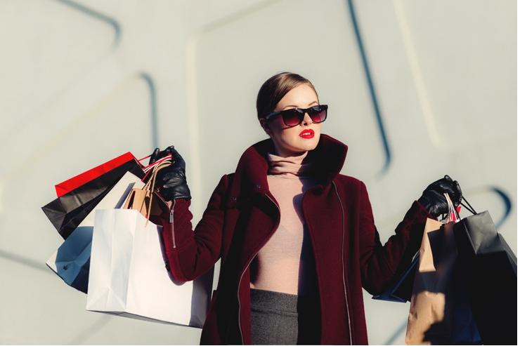 6 Shoppingfehler, die du einfach vermeiden kannst