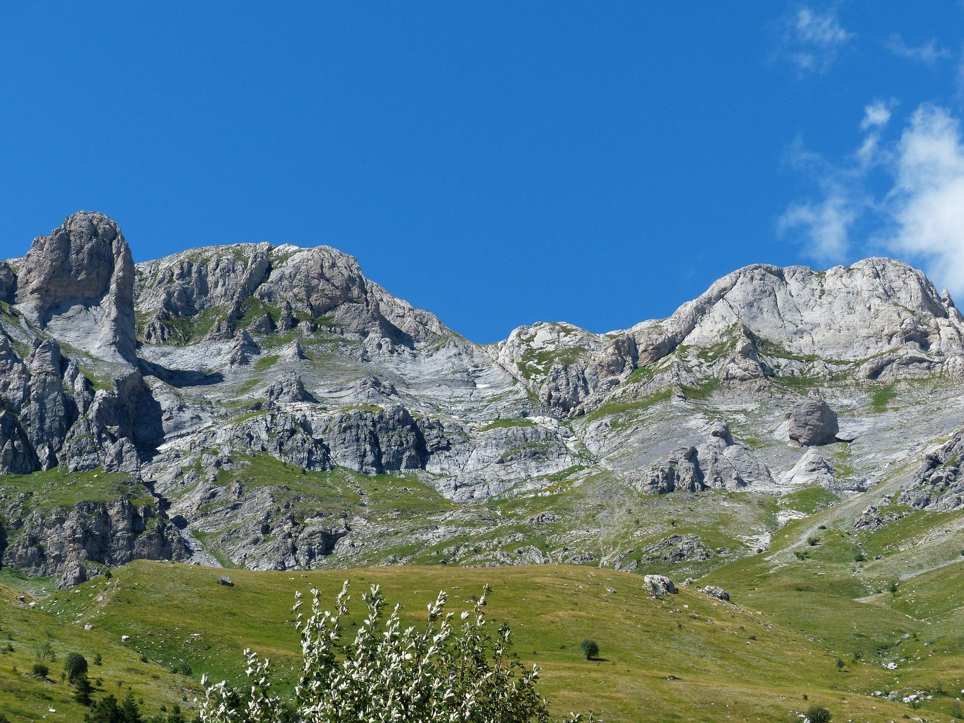 Grande Traversata delle Alpi – 7 Tipps für alle Weitwanderer!