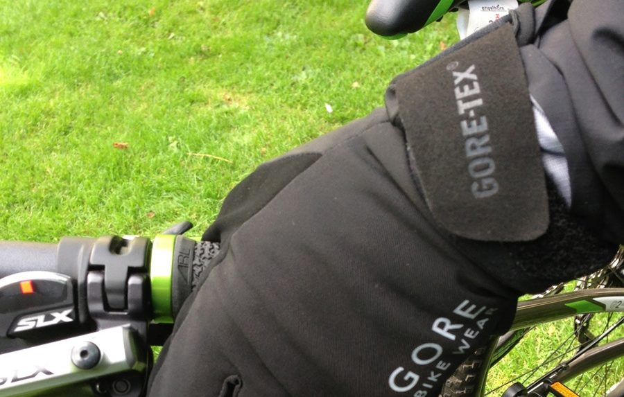 Mountainbike Alpencross Packliste – Das darf nicht fehlen