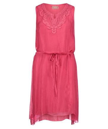 Sale Damen Kleid