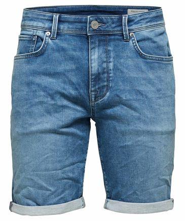 Sale Shorts