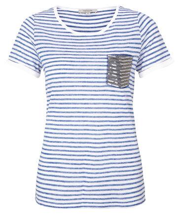 Sale T-Shirt Damen