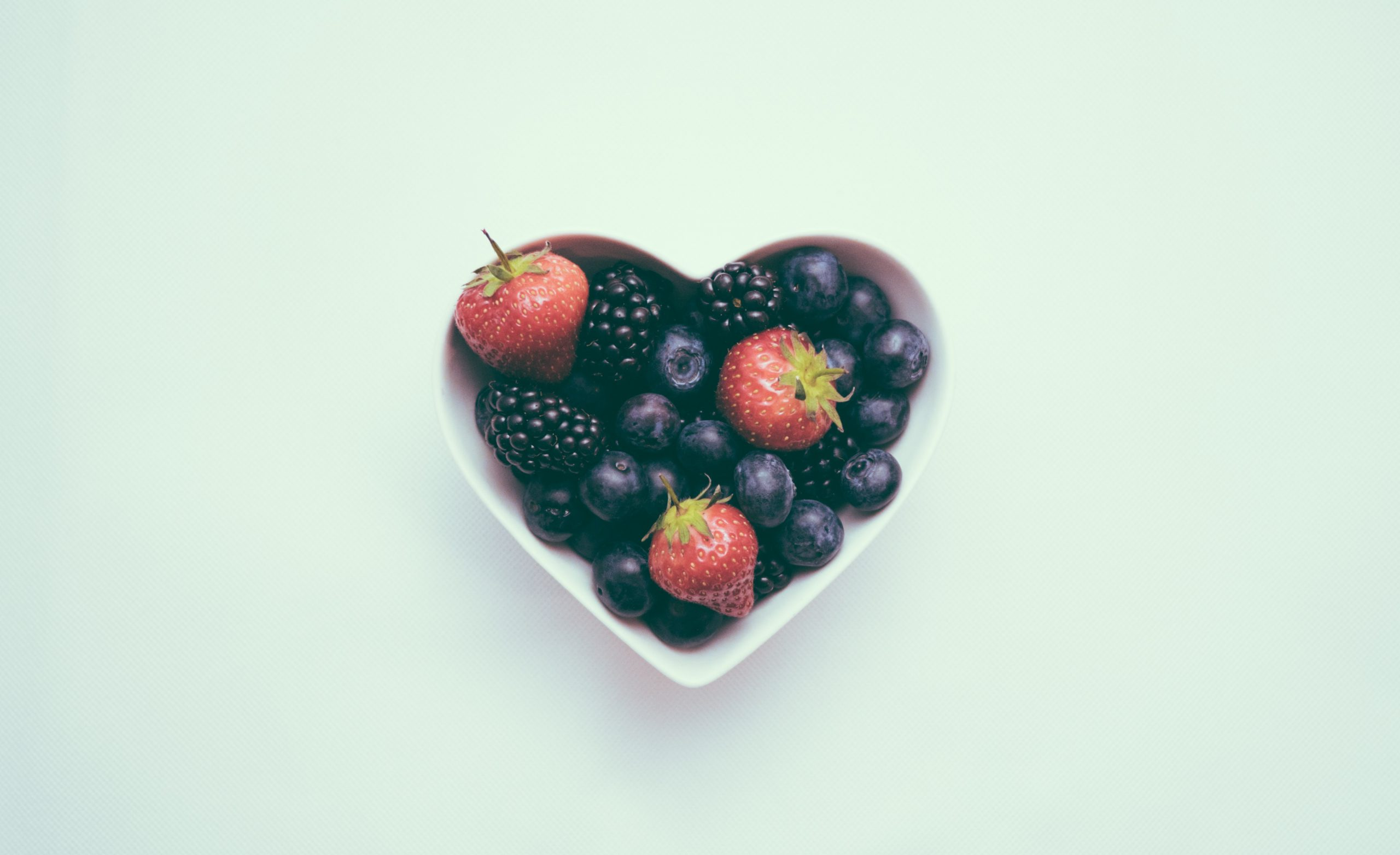 Superfoods aus den eigenen Gärten