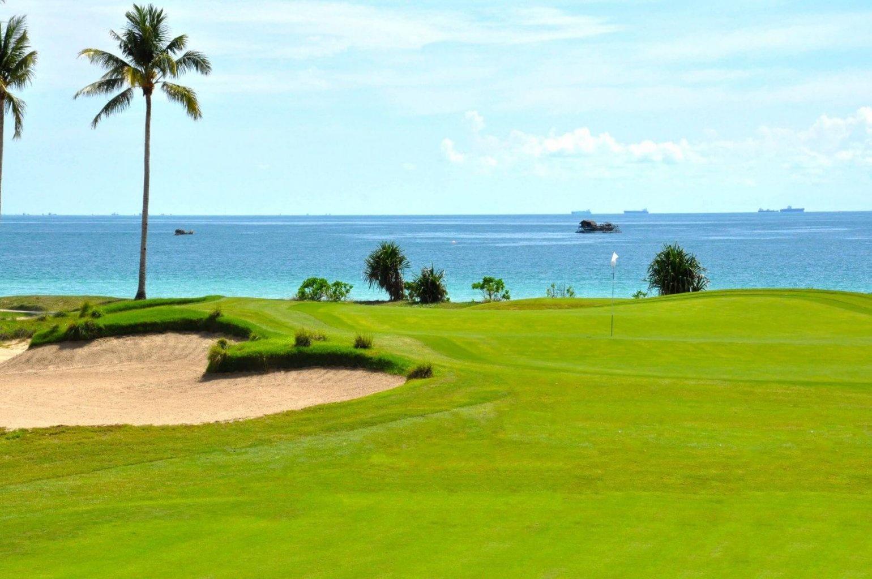 5 Gründe warum jeder Golfer eine Golf Fee Card haben sollte