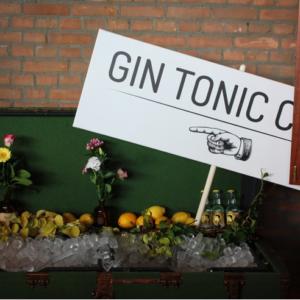 Der perfekte Gin Tonic  – das gilt es zu beachten