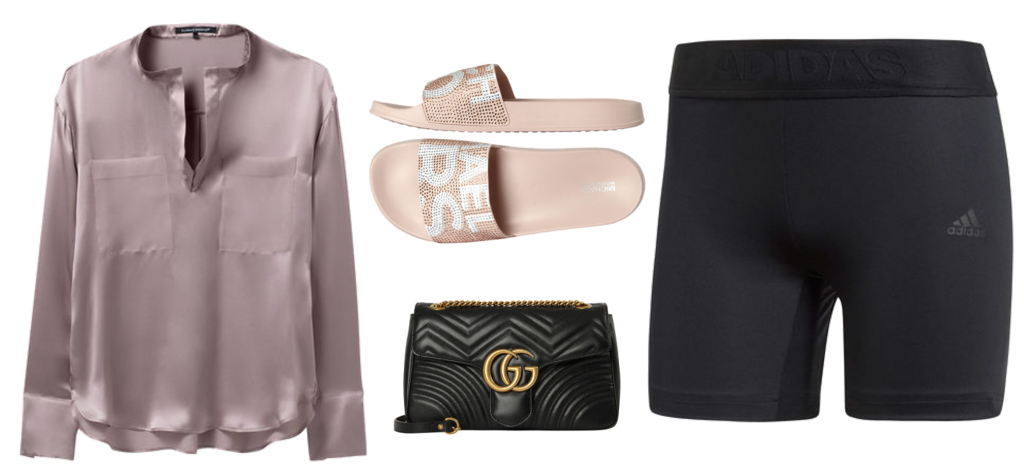 Influencer Outfit1