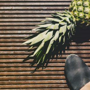 Gut besohlt – 5 flache Schuhe, die uns bequem und trendig durch den Sommer tragen