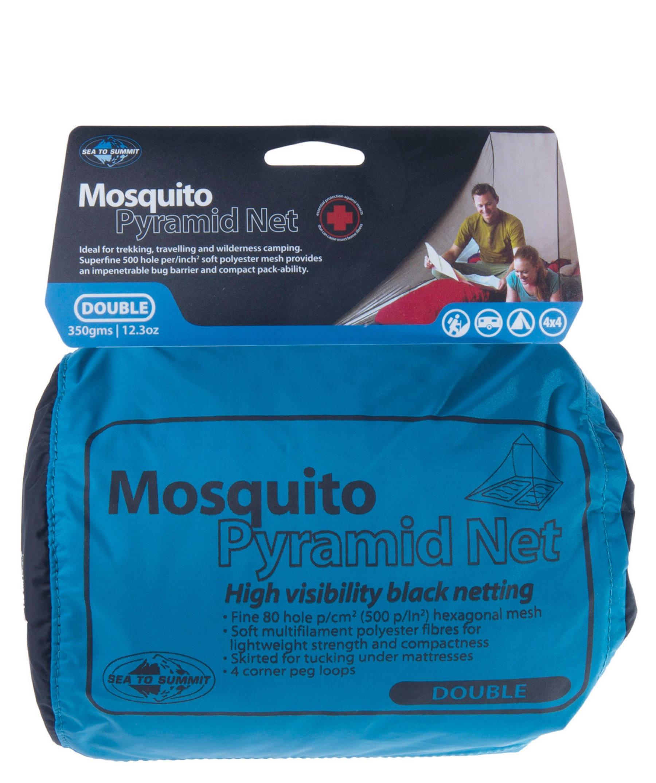 Insektenschutz: Kleidung - Tipps und Tricks gegen lästige Mücken